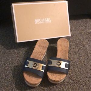 Michael Kors size 10M